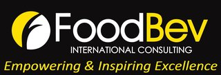 FoodBev International Consulting