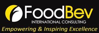 FoodBev International Consulting